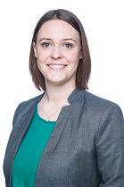 Mitarbeiter Karin Andexlinger