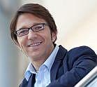 Mitarbeiter Reinhard Andorfer-Traint