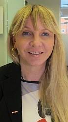 Mitarbeiter Elisabeth Annewanter