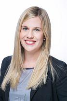 Mitarbeiter Nicole Aufreiter