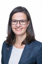 Mitarbeiter Martina Bachler