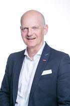 Mitarbeiter Mag. Christian Bayreder, MBA