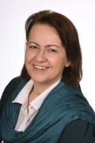 Mitarbeiter Beatrix Beimrohr