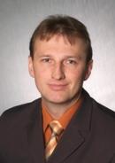 Mitarbeiter Franz Brunner