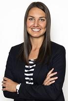 Mitarbeiter Melanie Burgstaller