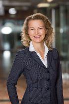 Mitarbeiter Mag. Andrea Danda-Bäck