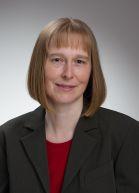 Mitarbeiter Margit Danis-Radovan
