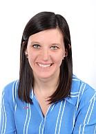 Mitarbeiter Patricia Derfler
