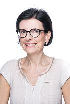 Mitarbeiter Mag. Cornelia Drimmel