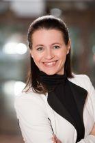 Mitarbeiter Anita Eckerstorfer