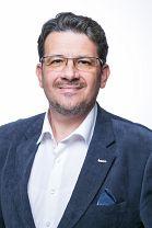 Mitarbeiter Mag. Bernhard Eckmayr