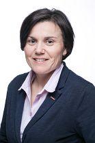 Mitarbeiter Petra Eder