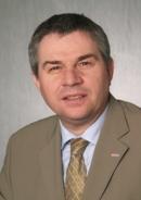 Mitarbeiter Dr. Alois Ellmer
