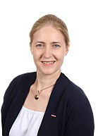 Mitarbeiter Karin Födermayr