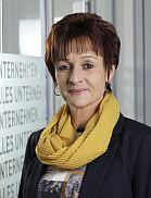 Mitarbeiter Renate Fölser