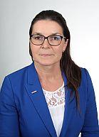 Mitarbeiter Ingrid Fölsner