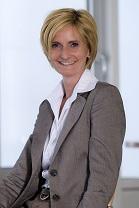 Mitarbeiter Elke Forthuber