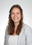 Mitarbeiter Tanja Fragner
