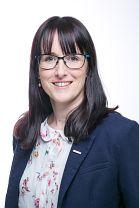 Mitarbeiter Eva Fürthner