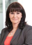 Mitarbeiter Melanie Gahleitner