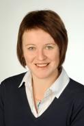 Mitarbeiter Eva-Maria Gierlinger