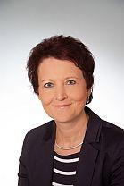 Mitarbeiter Christina Glas