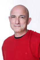 Mitarbeiter Michael Götzendorfer