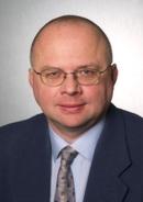 Mitarbeiter Dipl.-Ing. Christian Gojer