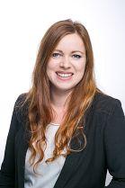 Mitarbeiter Sigrid Grader-Dattenböck