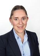 Mitarbeiter Nadine Gusenbauer