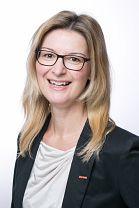 Mitarbeiter Sabine Guserl