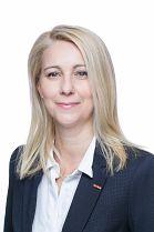 Mitarbeiter Monika Gutenthaler