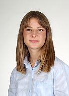 Mitarbeiter Jana Gutmann