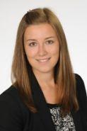 Mitarbeiter Irene Habringer