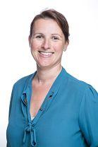 Mitarbeiter Katja Hattmannsdorfer
