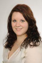 Mitarbeiter Kerstin Hauer