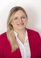 Mitarbeiter Verena Hauser