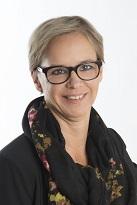 Mitarbeiter Brigitte Hemetsberger