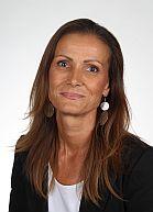 Mitarbeiter Anita Hinterreiter
