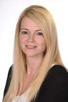 Mitarbeiter Silvia Hochgruber