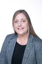 Mitarbeiter Helene Höller