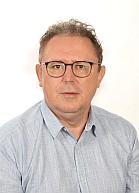 Mitarbeiter Christian Höllinger