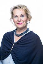 Mitarbeiter Irene Hörtenhuber