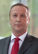 Mitarbeiter Mag. Andreas Hornung