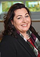 Mitarbeiter Christina Hosiner