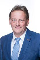 Mitarbeiter Ing. Karl Jachs