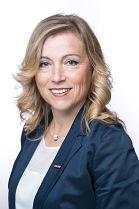 Mitarbeiter Adelheid Kaar
