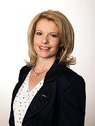 Mitarbeiter Sabine Käferböck