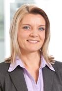Mitarbeiter Elfriede Kallinger