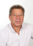 Mitarbeiter Karl Kapfer
